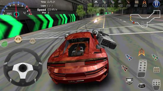 Armored Car 2 v1.0.8