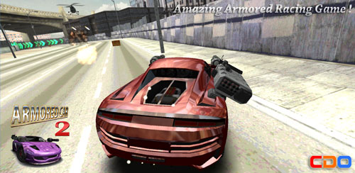 Armored-Car-2