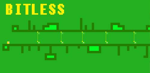 Bitless 1.1.3