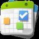 Calendar+ Planner Scheduling789