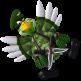 Chicken Invaders 5 HD v1.02