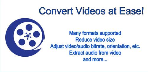 VidCon Video Converter Premium 3.0.3