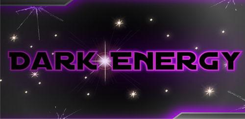Dark Energy v1.0