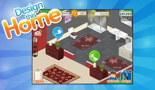 flasla – Flam Inslade on design this home game ipod, design this home living rooms, home design story cheats, design your dream home, home design app cheats, design this home for iphone,