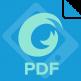 نرم افزار پی دی اف Foxit Business PDF Reader v6.6.1.0121