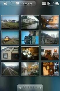 Fake Camera v0.4.0