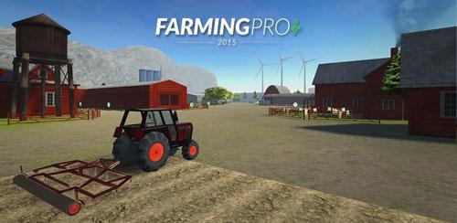 Farming-pro-2015
