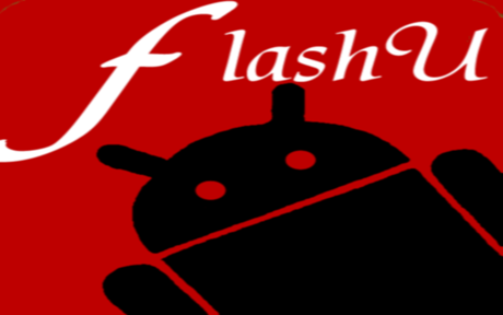 FlashU: Flash Installer v1.1.14