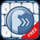 Flexpansion Keyboard FREE789