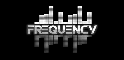 Frequency – Full Version v7
