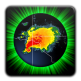 RadarScope v2.2.7