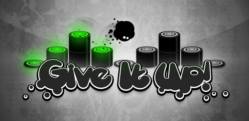 Give It Up! v1.4