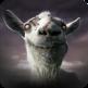 Goat Simulator GoatZ789