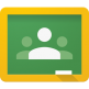 Google Classroom 789
