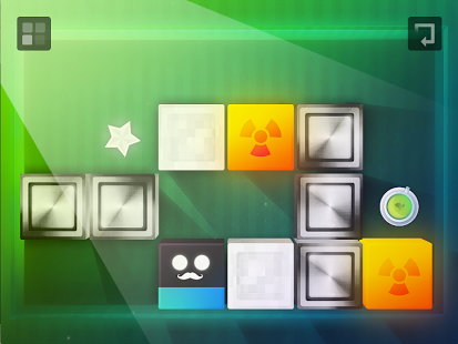 Gravity Blocks X v1.21