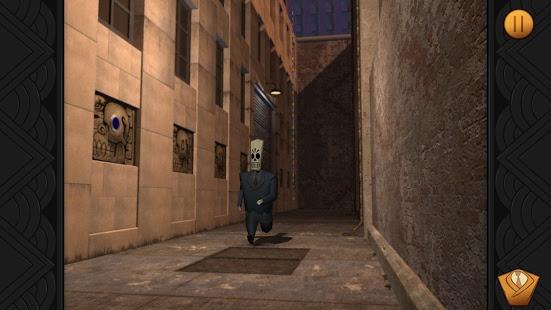 Grim Fandango Remastered v1.5.9