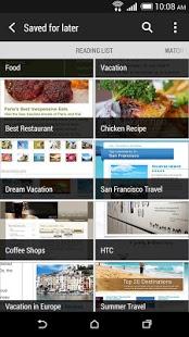 HTC Internet v7.1.2515232157