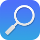 Search Everything v1.07