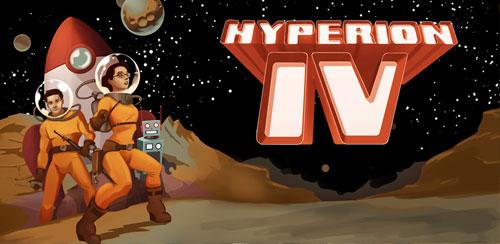 Hyperion IV v1.0