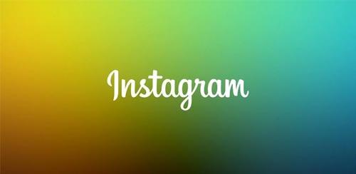 Instagram v7.16.0