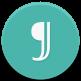 JotterPad (Writer)789