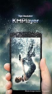 KMPlayer Pro v2.3.6