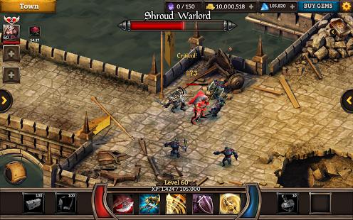 KingsRoad v6.10.0