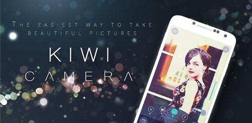 Kiwi Camera 1.0.2