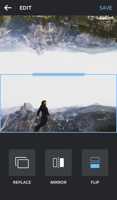Layout from Instagram: Collage v1.3.10