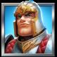 KingsRoad v3.4.0