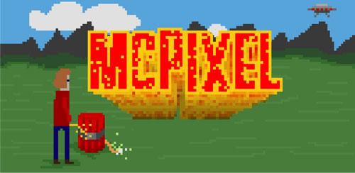 McPixel v1.1.5
