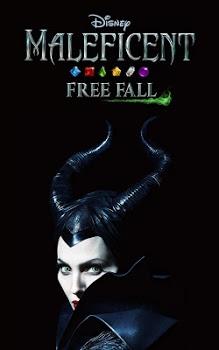 Maleficent Free Fall v3.6.0 + data