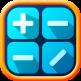 Math Hero 1.4