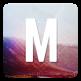 Meld (#madewithmeld)789