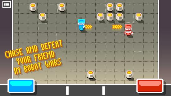 Micro Battles 3 1.00.0