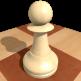 Mobialia Chess789