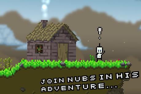 Nubs' Adventure v1.4