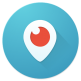 Periscope – Live Video v1.16