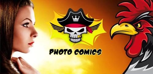 Photo Comics Pro v2.780.CPG