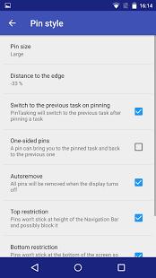 PinTasking v0.9.2-beta