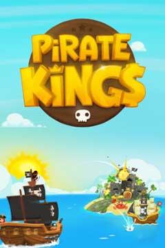 Pirate Kings v2.7.8