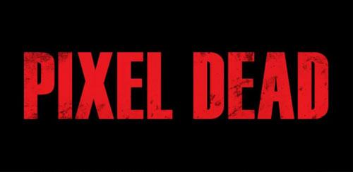 Pixel-Dead