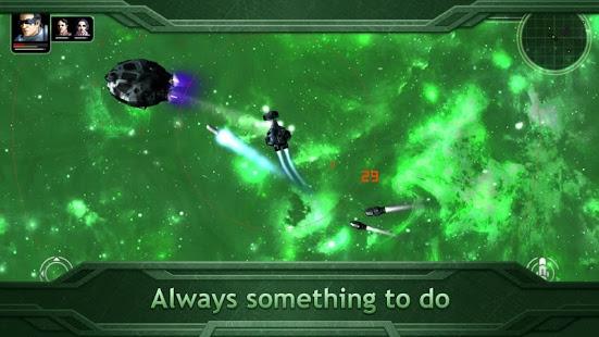 Plancon Space Conflict v1.0.0