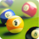 Pool Billiards Pro v3.7