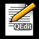 QEdit Script Editor ( Pro )789