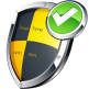 Real-Time AntiSPY v1.0.11.17042014