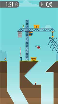 Risky Rescue v1.16