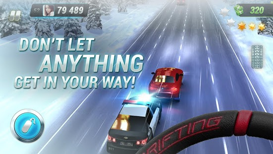 Road Smash: Crazy Racing! v1.8.45