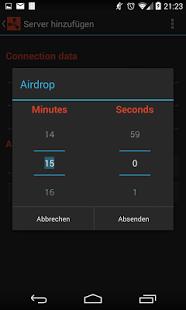 RustDroid: Rust Server Admin v3.2.2