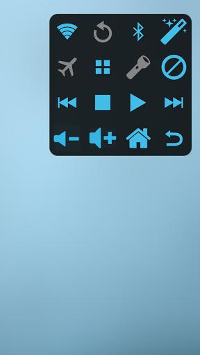 Sidepad Launcher 1.1.13